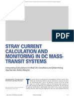 Stray-Current-Calculation-and-Monitoring.pdf