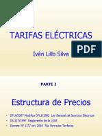 002 TARIFAS ELECTRICAS CLASE 3.pdf