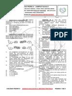 EXERCICIOS_REVISAO_3a_SERIE_01_(ACIDOS_NUCLEICOS_&_SINTESE_PROTEICA).pdf