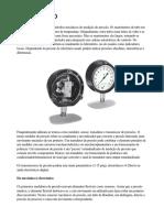 manometros-usos - conceito.pdf