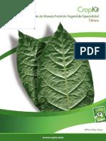 SQM-Crop_Kit_Tobacco_L-ES.pdf