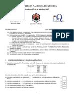 examen_cuestiones_2007.pdf