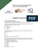 examen_cuestiones_2009