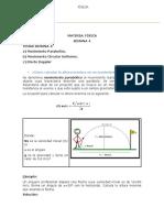 FISICA_SEMANA 4_PF.pdf