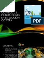 Control de inundaciones.pptx