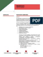 OBITO DE 32 SEMANAS-1.docx