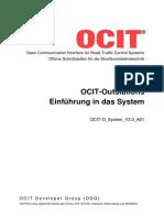 ocit-o_system_v3.0_a01.pdf