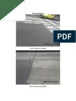 Pavimento Rigido-Analisis de Imágenes
