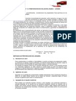 PRACTICA Nº 14  Formas Líquidas jarabes.docx