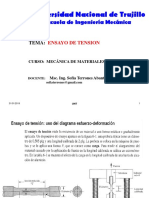 Clase 5.a -Ctm Materiales