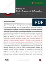 rodada-03-trt-2-ptr-ajaj.pdf