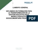 Reglamento Gestion _23_08_2016 [1].docx