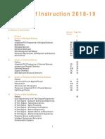 SOI_2018.pdf