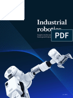 Industrial-robotics-Insights-into-the-sectors-future-growth-dynamics