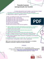 Desprogramação de Traumas.pdf