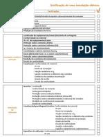 Checklist de referência V6.pdf