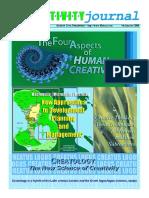 4 - Creatology__Science_of_Creativity_by_RNMAboganda__CreativityJournal_No.1_3rd_Qtr_2008.pdf