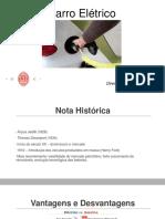 04_carro-eletrico.pdf
