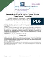 142_DENSITY BASED TRAFFIC LIGHT_N_DC_same.pdf