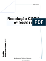 (NT 09-2011 Resolução CGSN 94-2011).pdf.pdf