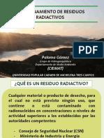 RESIDUOS RADIOACTIVOS.pdf