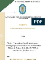 Presentacion Tesis Ylma 2019