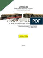 t1 - Método Inductivo - Deductivo – Variable .Hipótesis.RUBENRAMMSTEIN