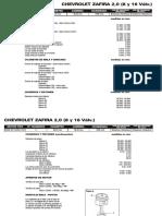 C20SE - C20SEL.pdf