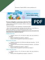 Invitación Torneos Deportivos Interbarrios 2019.pdf