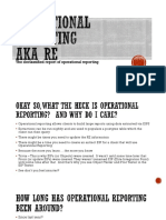 Operational Reporting.pptx