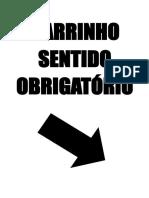 AVISOS PREDIO.docx
