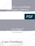 Aula-03-Paradigma-OO.pdf