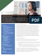 Corporate-Fact-Sheet 2018