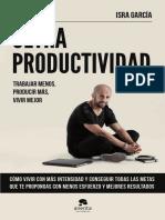 ULTRA PRODUCTIVIDAD.pdf