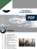 BMW profile english.pptx