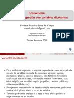 Econometria 07 - 2019 1