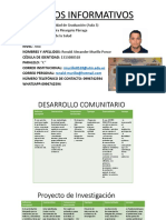 TAREA 1_MODALIDAD DE GRADUACIÓN