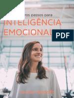 E Book Intelige Ncia Emocional 2019