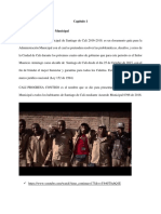 Desarrollo Proyecto Capitulos Yired 12-09