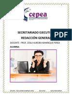 GUÍA REDACCION GENERAL.pdf