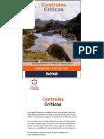 CONTROL DE RIESGOS CRCITICOS.pptx