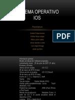 Sistema Operativo iOS.pptx