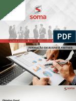 Ementa Formação em Business Partner-2