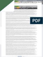 La economía social y solidaria y el reto de la descarbonización justa y resiliente  MARCOS RIVERO CUADRADO