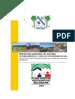 _PlanoDiretor_Macaiba_Aprovado.pdf