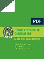 GUIA DEL ESTUDIANTE SEGURIDAD VIAL Y PESV.pdf