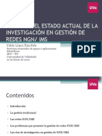 Presentacion_NGN_pablo.pptx