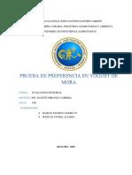 YOGURT-DE-MORA-TRABAJO-DE-SENSORIAL.docx