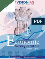 Economics Survey 2018-19.pdf