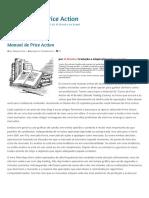 Manual de Price Action.pdf